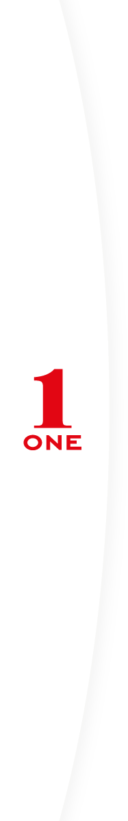 1 ONE | Home Page