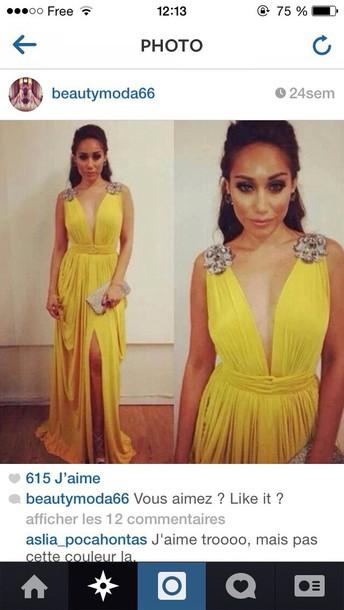 Dress Maxi Dress Evening Dress Wedding Dress Wedding Guest