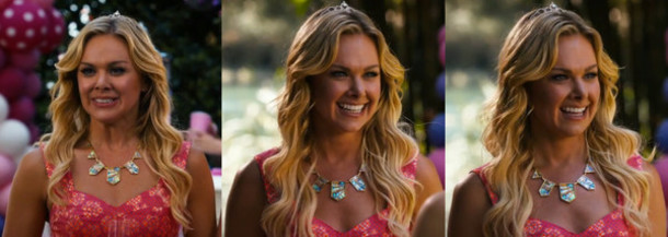 jewels hart of dixie shelby necklace abalone nacre