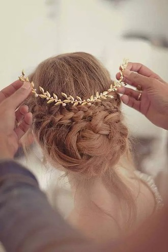 hair accessory hair party elegance girly crop tops summer wedding accessories hipster wedding