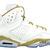 Air Jordan Retro 6 - Golden Moments Pack | Sole Collector