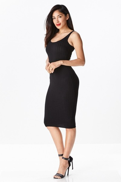 Midi and Short Dresses · The Bolder Sides · Online Store Powered by Storenvy