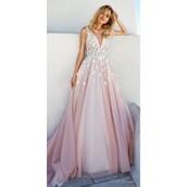 dress,bridal gloves,gown,sleeveless,ballet flats,cheap monday