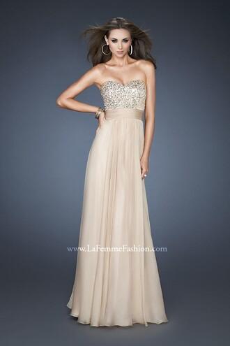 dress charming design a line prom gowns ralph lauren femme demure roses woolen a-line skirt prom dress evening dress elegant high-low dresses