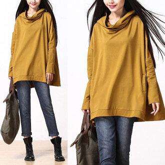 blouse fashion top women blouse blouse cotton blouse women top