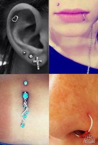 jewels jewelry earrings cross earring cross