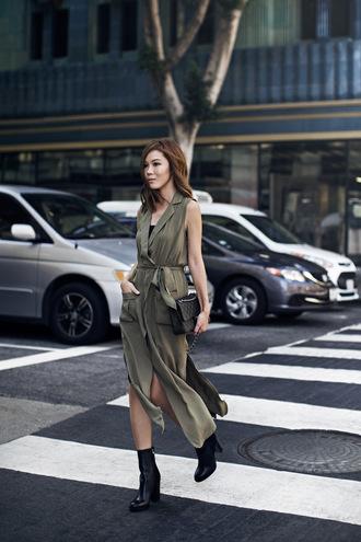 tsangtastic blogger dress shoes