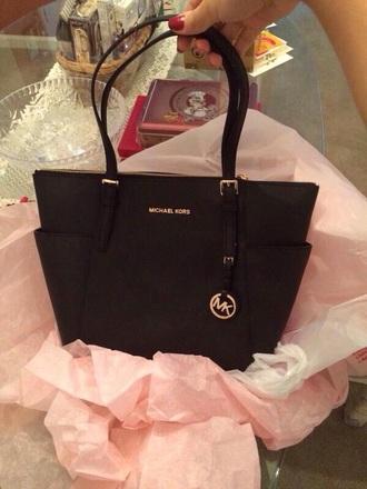 bag mk handbags micheal kors bag amazing