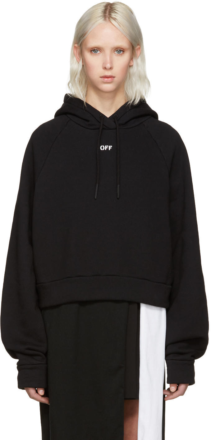 Hoodie with cross on back Hot porn pictures can