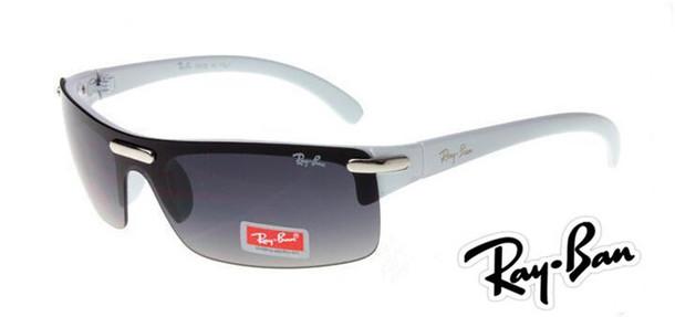 13d22bae1 sunglasses, ray ban 1065, rayban 1065, rayban, oculos de sol ray ban ...