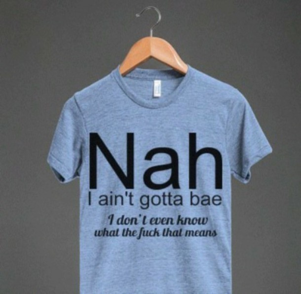 Cool Teen T Shirts 27