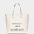 Dry Cleaning Featherweight Ebury Tote