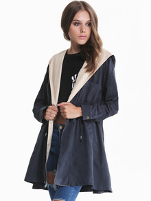 Women's outerwear jackets & coats sale online