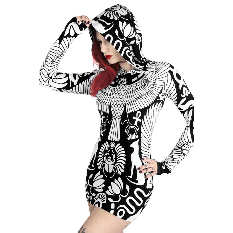 Kleider damen amazon