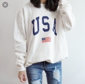 sweater,cute outfits,fall outfits,usa