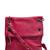 Kacey Fuchsia Foldable Cross Body Bag | Betsy Boo's Boutique - Trendy Women's Fashion & Free Shipping Always!