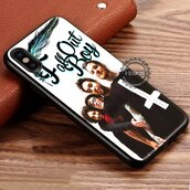 phone cover,fall out boy,music,iphone cover,iphone case,iphone,iphone x case,iphone 8 case,iphone 8 plus case,iphone 7 plus case,iphone 7 case,iphone 6s plus cases,iphone 6s case,iphone 6 case,iphone 6 plus,iphone 5 case,iphone 5s,iphone se case,samsung galaxy cases,samsung galaxy s8 cases,samsung galaxy s8 plus case,samsung galaxy s7 edge case,samsung galaxy s7 cases,samsung galaxy s6 edge plus case,samsung galaxy s6 edge case,samsung galaxy s6 case,samsung galaxy s5 case,samsung galaxy note case,samsung galaxy note 8,samsung galaxy note 8 case,samsung galaxy note 5,samsung galaxy note 5 case