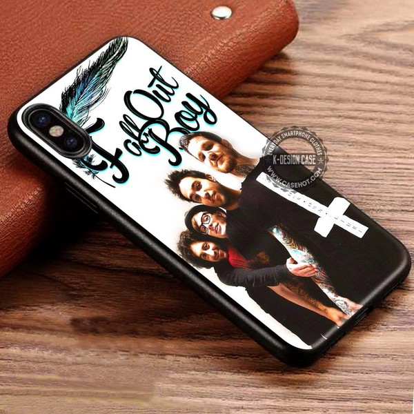 phone cover fall out boy music fall out boy iphone cover iphone case iphone iphone x case iphone 8 case iphone 8 plus case iphone 7 plus case iphone 7 case iphone 6s plus cases iphone 6s case iphone 6 case iphone 6 plus iphone 5 case iphone 5s iphone se case samsung galaxy cases samsung galaxy s8 cases samsung galaxy s8 plus case samsung galaxy s7 edge case samsung galaxy s7 cases samsung galaxy s6 edge plus case samsung galaxy s6 edge case samsung galaxy s6 case samsung galaxy s5 case samsung galaxy note case samsung galaxy note 8 samsung galaxy note 8 case samsung galaxy note 5 samsung galaxy note 5 case