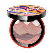 make-up,perfect shade,makeup products for sale,face makeup,makeup product