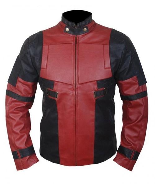 jacket clothes fashion style leather leather jacket