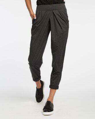 pants lounge wear lounge pants grey sweatpants sportswear