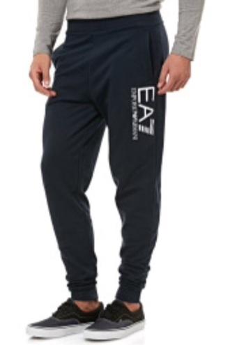pants menswear gym clothes style swag fashion mens pants