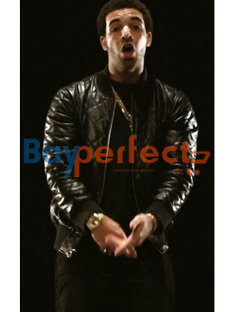 jacket movies jackets leather jacket films jackets celebrity hollywood jackets