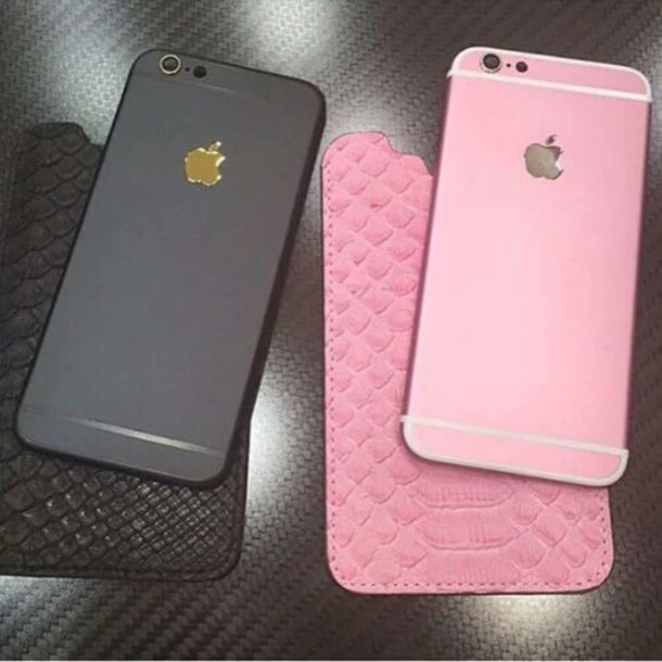 Matte Phone Cover Iphone 6: Buy