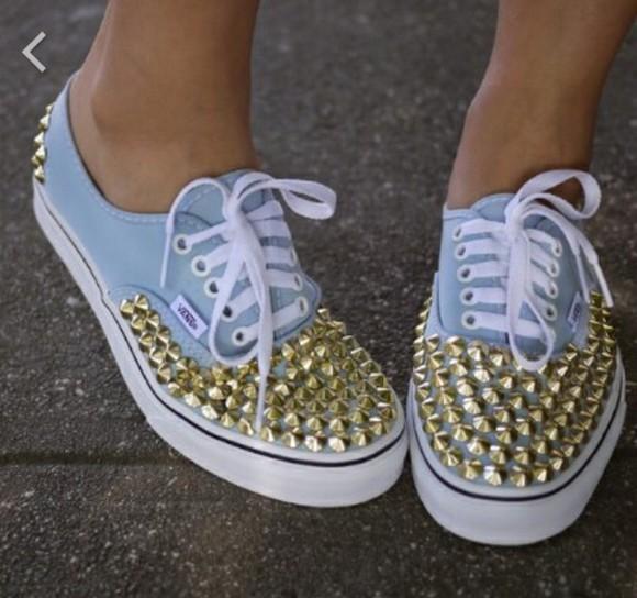 imitaciones de zapatillas vans