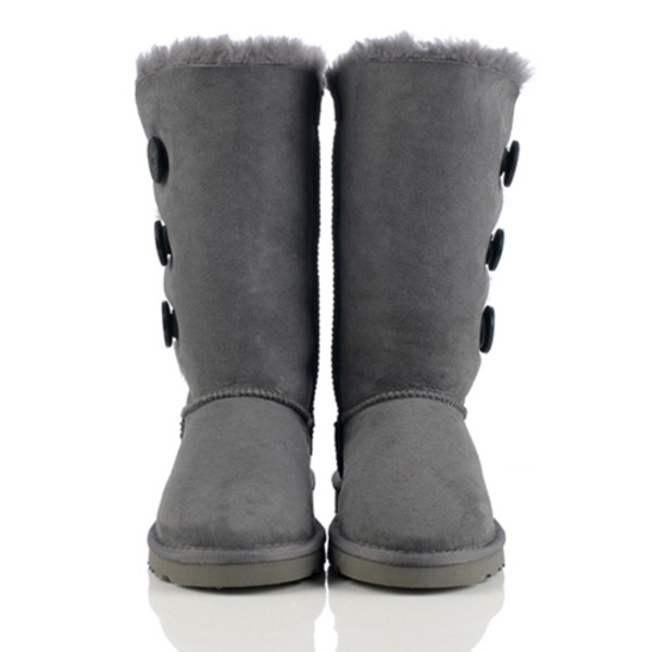 buy cheap 2013 ugg boots black friday cyber monday sales deals