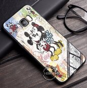top,cartoon,disney,minnie mouse,mickey mouse,minnie and mickey,iphone case,iphone 8 case,iphone 8 plus,iphone x case,iphone 7 case,iphone 7 plus,iphone 6 case,iphone 6 plus,iphone 6s,iphone 6s plus,iphone 5 case,iphone se,iphone 5s,samsung galaxy case,samsung galaxy s9 case,samsung galaxy s9 plus,samsung galaxy s8 case,samsung galaxy s8 plus,samsung galaxy s7 case,samsung galaxy s7 edge,samsung galaxy s6 case,samsung galaxy s6 edge,samsung galaxy s6 edge plus,samsung galaxy s5 case,samsung galaxy note case,samsung galaxy note 8,samsung galaxy note 5