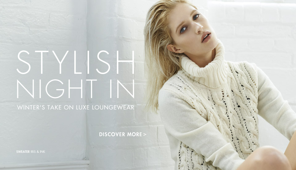 THE OUTNET|Discount Designer Fashion Outlet - Deals up to 70% Off