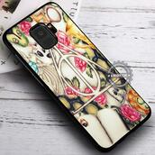 top,movie,harry potter,harry potter and the deathly hallows,flowers,floral,iphone case,iphone 8 case,iphone 8 plus,iphone x case,iphone 7 case,iphone 7 plus,iphone 6 case,iphone 6 plus,iphone 6s,iphone 6s plus,iphone 5 case,iphone se,iphone 5s,samsung galaxy case,samsung galaxy s9 case,samsung galaxy s9 plus,samsung galaxy s8 case,samsung galaxy s8 plus,samsung galaxy s7 case,samsung galaxy s7 edge,samsung galaxy s6 case,samsung galaxy s6 edge,samsung galaxy s6 edge plus,samsung galaxy s5 case,samsung galaxy note case,samsung galaxy note 8,samsung galaxy note 5