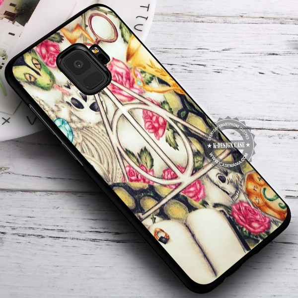 top movie harry potter harry potter and the deathly hallows flowers floral iphone case iphone 8 case iphone 8 plus iphone x case iphone 7 case iphone 7 plus iphone 6 case iphone 6 plus iphone 6s iphone 6s plus iphone 5 case iphone se iphone 5s samsung galaxy case samsung galaxy s9 case samsung galaxy s9 plus samsung galaxy s8 case samsung galaxy s8 plus samsung galaxy s7 case samsung galaxy s7 edge samsung galaxy s6 case samsung galaxy s6 edge samsung galaxy s6 edge plus samsung galaxy s5 case samsung galaxy note case samsung galaxy note 8 samsung galaxy note 5