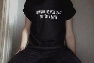 shirt lana del rey