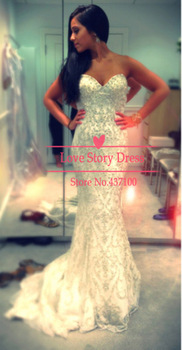 Aliexpress.com : buy 2014 vestido de festa sexy scoop neck see through sheer beads crystal cocktail prom dresses short chiffon party dresses from reliable dress cd suppliers on suzhou lovestorydress co. , ltd