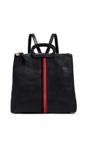 backpack,navy,black,red,bag