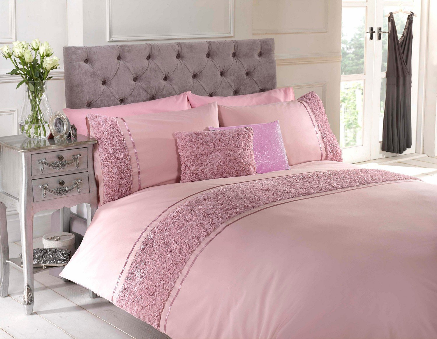 harbor amazon duvet set belcourt cover your for house california dimensions covers alluring bedroom design com king