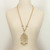 Necklaces | Curated Vintage Costume Jewelry | Sweet & Spark