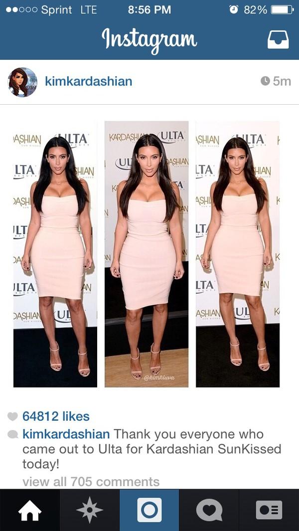 kim kardashian dress shoes kim kardashian dress