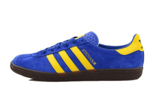 shoes adidas adidas stockholm adidas