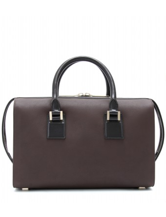 Luxury fashion for women / designer clothing, shoes, bags