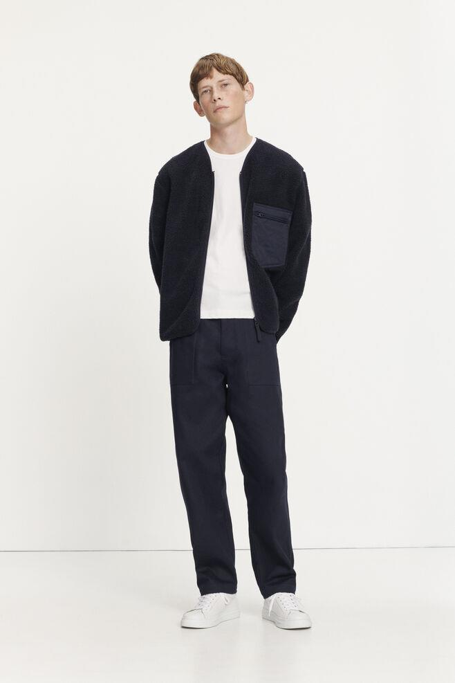 kansas m worker trousers 12654