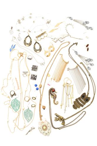 accessories jewels one dollar