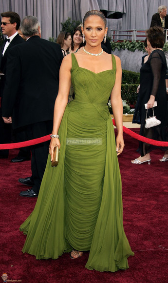 sexy dress green dress fashion dress cheap dress party dress celebrity dresses