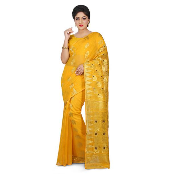 dress sarees online buy sarees online
