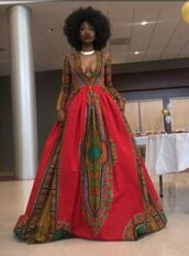 dress,long dress,long,long prom dress,prom dress,prom gown,prom,wedding dress,wedding,wedding gown,wedding gowns,bridesmaid,long bridesmaid dress,homecoming dress,homecoming,2015 homecoming gown,long gown,black dress,tribal pattern,tribal skirt,tribal print dress,navy multi colored tribal diamond print sundress,traditional,traditional african,african print,african dress,african dresses,african style,african pattern,african designs,african american,african print dress,tribal style
