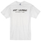 Aint laurent without yves t-shirt - basic tees shop