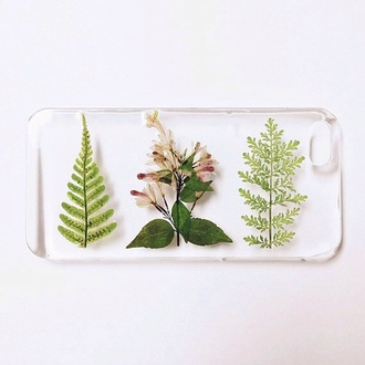 underwear iphone case iphone 5 case iphone 4 case quirky plants cute hipster indie flowers minimalist minimalstic minimal necklace green clear precious vintage navy heels cute hand bag print