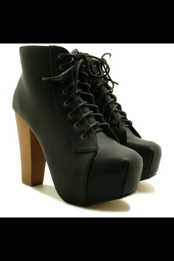 shoes jeffrey campbell lita jeffrey campbell platform shoes jeffrey campbell lita platform shoes black high heels boots lace up